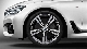 ДИСК КОЛЕСНЫЙ R20 M Double-spoke style 648M (зад) BMW