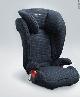 Детское кресло 15 - 36 кг или 4 - 11 лет SUBARU