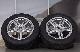 КОМПЛЕКТ ЗИМНИХ КОЛЕС R19  Cayenne Design II winter wheel set, 4 wheels 8,5 J x 19 ET 59 + 4 Pirelli winter tyres 265/50 R 19 110V XL M+S, witho TPMS PORSCHE
