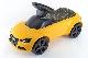 Детский автомобиль Audi Junior Quattro, Limited Edition VAG