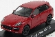 Модель автомобиля Porsche Cayenne E2 II GTS, 1:43 Scale, Carmine Red PORSCHE