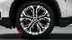 ЗИМНЕЕ КОЛЕСО В СБОРЕ R18 Y-spoke 566  Bridgestone Blizzak LM001☆ RFT (RSC) BMW