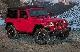 МЯГКАЯ КРЫША (Выполнена из акрилового полотна премиум-класса. Для 2-х дверного автомобиля, без тонировки окон) MOPAR