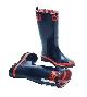 Сапоги Mini Wellington Boots, You.Me.Mini (Р-р 36,есть другие размеры) MINI