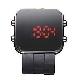 Наручные часы Mini Watch Black MINI