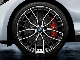 КОМПЛЕКТ  ЛЕТНИХ КОЛЕС R20 M Performance double Spoke 405 (Pirelli P Zero * RSC) BMW