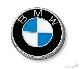 КОВРИКИ САЛОНА G12 (текстильные,черные) BMW