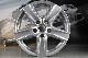 ДИСК КОЛЕСНЫЙ R18 Cayenne S III, wheel, 8 J x 18 ET53 PORSCHE