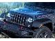 ПАКЕТ (Jeep Wrangler Hood - Рубикон) MOPAR
