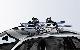 КРЕПЛЕНИЕ (для 2-х пар лыж и 2-х сноубордов или 6-и пар лыж) BMW