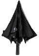 Зонт-трость Mazda Premium MAZDA