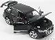 Модель автомобиля Audi Q7 2015, Orca Black, Scale 1:18 VAG