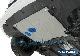 ЗАЩИТА КАРТЕРА (алюминий 4мм) RIVAL