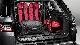 РАЗДЕЛИТЕЛЬНАЯ РЕШЕТКА ДЛЯ БАГАЖНОГО ОТДЕЛЕНИЯ (Может устанавливаться с резиновым ковром VPLWS0225 и поддоном VPLWS0224 багажного отделения) LANDROVER