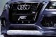 РЕШЕТКА РАДИАТОРА ABT (материал: ABS,Возможна установка на ам как с ABT передним бампером, так и со штатным передним бампером) ABT