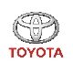Стекло лобовое Lexus UX TOYOTA