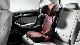Автомобильное детское кресло Audi youngster plus VAG