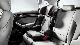 Автомобильное детское кресло Audi youngster plus child seat VAG