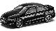 Модель автомобиля Audi S3 Limousine, Scale 1:43, Panther Black VAG