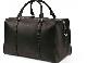Кожаная дорожная сумка BMW Duffle Bag by Montblanc BMW