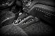 ПРОТИВОУГОННЫЙ КОМПЛЕКТ (Механическое противоугонное устройство и Замок капота, комплект с единым ключом. Для автомобиля с 4-АКПП) KIA
