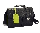 Портфель Mini by Puma Workbag MINI