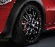 ДИСК КОЛЕСНЫЙ R18 JCW LM Rad Cross Spoke R113 (black) MINI