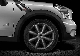 ДИСК КОЛЕСНЫЙ R18 Turbo Fan R126 Anthracite MINI