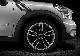 "ДИСКИ КОЛЕСНЫЕ R19 В СБОРЕ(MINI Genuine JCW 19"" Double-Spoke Wheel Set R129 + Pirelli Runflat Tyres) MINI"