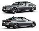 ДИСК КОЛЕСНЫЙ R19 double spoke 664M (зад,orbitgray) BMW