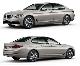 ДИСК КОЛЕСНЫЙ R18 double spoke 634 BMW