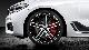 ДИСК КОЛЕСНЫЙ R21 M Double Spoke 650M (зад) BMW