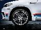 ДИСК КОЛЕСНЫЙ R21 Double-Spoke 310M (зад) BMW