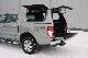 КУНГ (поставляется крашенный,боковые пластиковые двери черного цвета,обогрев заднего стекла,дистанционное открытие задней и боковых дверей,гарантия 2 года) ROADRANGER