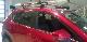 ПОПЕРЕЧЕНЫ БАГАЖНИКА (авто со штатными рейлингами) KB8SV3840 MAZDA