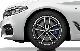 ДИСК КОЛЕСНЫЙ R18 double spoke 662M (зад) BMW