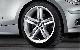 ДИСК КОЛЕСНЫЙ R18 M-Double Spoke 208 (зад) BMW