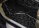 КОВРИКИ САЛОНА G12 EXCLUSIVE (иск.кожа) BMW
