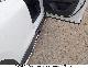 ЗАЩИТА ПОРОГОВ 75х42мм (овальные гнутые) TCC