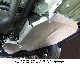 ЗАЩИТА БАКА (алюминий 4мм) TCC
