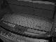 КОВРИК БАГАЖНИКА КОРОТКИЙ (черный,бежевый,серый) WEATHERTECH