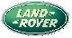 ФАРА ПРАВАЯ (range rover 2002 - 2009) LANDROVER