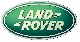 КАПОТ range rover 2002 - 2012 LANDROVER