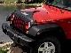 ЗАЩИТА ПЕРЕДНЕЙ ЧАСТИ АВТО (Включает накладку на капот  и решетку радиатора. Черная, с логотипом Jeep) MOPAR
