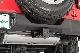 ФАРКОП (только с бампером 82215342AC) (USA) MOPAR