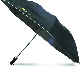 Зонт Kia Umbrella Black KIA