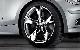 ДИСК КОЛЕСНЫЙ R19  Star Spoke 311 Chrome (зад) BMW