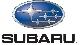 Стекло лобовое Legacy 18- Subaru