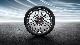 КОМПЛЕКТ ЛЕТНИХ КОЛЕС R21 RS Spyder Pirelli P Zero summer tyres 285/40 R21 + 315/35 R21, with TPMS PORSCHE
