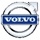 Стекло лобовое Volvo XC40 VOLVO